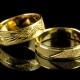 Francia: sposa la moglie del padre