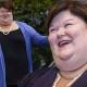 Troppo grassa per essere ministra della Salute?