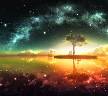 Sogni, 9 curiosità