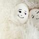 7 modi per usare le uova senza mangiarle