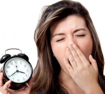 Insonnia: 7 consigli per dormire meglio