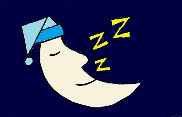 15 cose che non sapevi sul sonno…