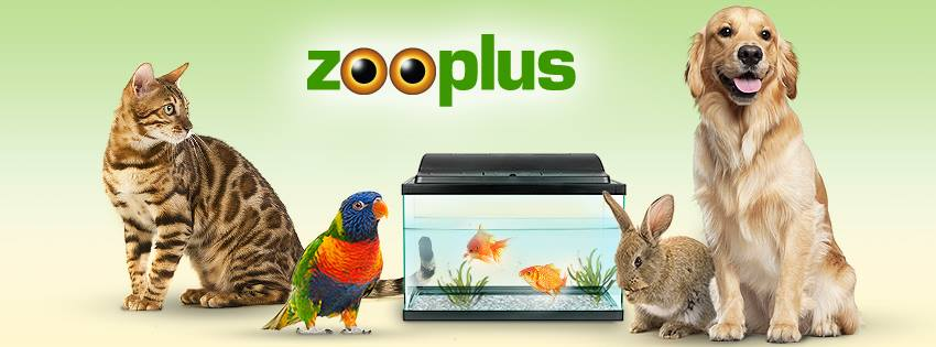 Zooplus Italia